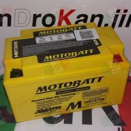 BATTERIA-MOTOBATT-MBTZ10S