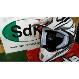 ONE Casco Adulto XL 61-62