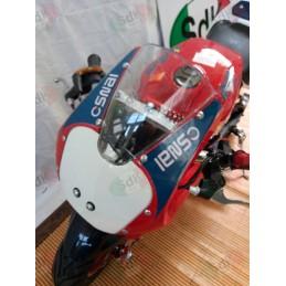 Minimoto SBK Replica 49cc