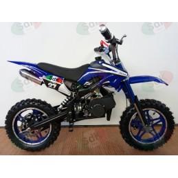 Minicross AMY2 49cc