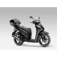 Ricambi accessori kit tagliando scooter