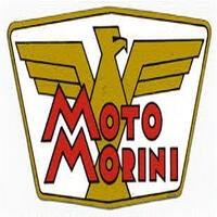 accessori moto morini corsaro leve racing arretratori pedane
