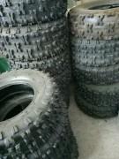 Ricambi minquad 49cc